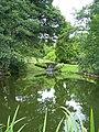 Wakehurst Place Garden - geograph.org.uk - 955397.jpg