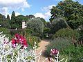 Wakehurst Place gardens2.jpg