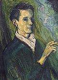 Waldemar Flaig