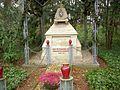 Waldfriedhof Mombach 1.JPG