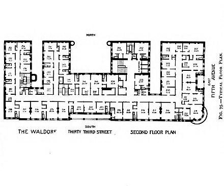 waldorf boca raton with Waldorf Astoria Floor Plan on Meetinginfo moreover Waldorf Astoria Floor Plan together with Jeddah Eatery besides  furthermore James Mcalister.