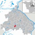 Waldsieversdorf in MOL.png