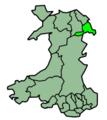 WalesWrexham.png