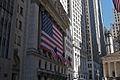 Wall Street (3968137250).jpg