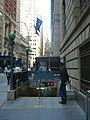 Wall Street Station 52042210 0f78869076.jpg