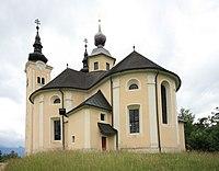 Wallfahrtskirche Heiligengrab2-2.jpg