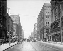 History Of The Kansas City Metropolitan Area Wikipedia