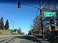 Walnut Creek, CA, USA - panoramio (19).jpg