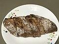 Walnut baguette 1.jpg
