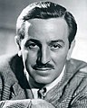 Walt Disney 1946 (cropped).JPG