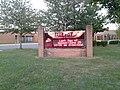 Walt Whitman Middle School sign.jpg