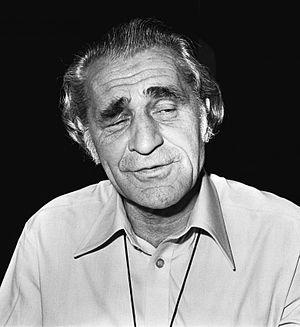 Walter Ernsting - Walter Ernsting in 1978
