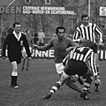 Walter Ferreira tegen Sparta (cropped).jpg