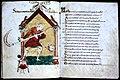 Wandalbert von Prüm, July, Martyrologium.jpg