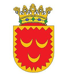 Image result for The House of Crescenzi