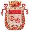 Wappen-Mainz-1811.jpg
