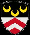 Wappen-waltenhofen.png