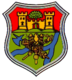 Coat of arms of Altenmarkt a.d.Alz