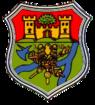 Wappen Altenmarkt a d Alz.png
