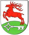 Wappen Argestorf.png