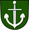 Wappen Beddingen.png
