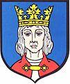 Wappen Chojna.jpg