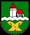 Wappen Daverden.png