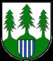 Wappen Degernau.png