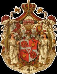 Schaumburg Lippe