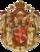 Wappen Deutsches Reich - Fürstentum Schaumburg-Lippe.png