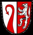 Wappen Eltingshausen.png