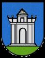 Wappen Erzgrube.png