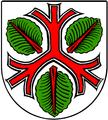 Wappen Essen-Bochold.png