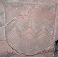 Wappen Frei von Treis Stift Karden.pdf