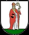 Wappen Gerichtstetten.png