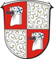 Wappen Graefenhausen (Weiterstadt).png