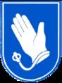 Wappen HD-Handschuhsheim.png