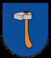 Wappen Hammereisenbach.png