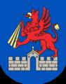 Wappen Hansestadt Anklam V3.png