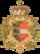 Wappen Herzogtum Kärnten.png