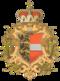 Wappen Herzogtum Kärnten