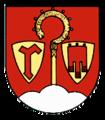 Wappen Igelsberg.png