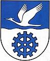 Wappen Kemnitz.jpg