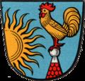 Wappen Lenzhahn.png