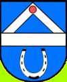 Wappen Liedolsheim.png