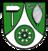 Wappen Nattheim.png