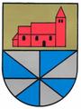 Wappen Neuenkirchen (Landkreis Diepholz).png