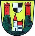 Wappen Neustadt am Kulm.jpg