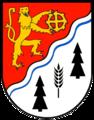 Wappen Niederirsen.png