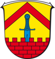 Wappen Ober-Roden.png